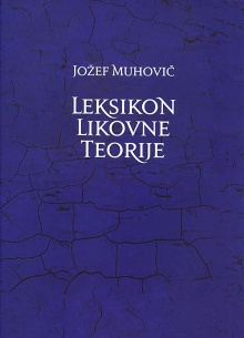 (naslovnica)